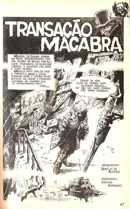 Transação Macabra1