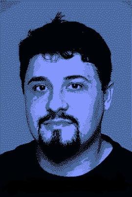 Douglas Domingues