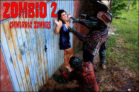 Zombio 2_Nilda Furacão