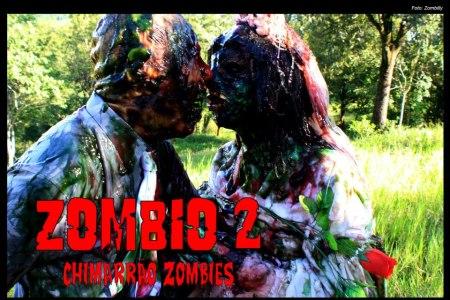 Zombio 2_Noivos1