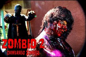 Zombio 2_Católicos Zumbis