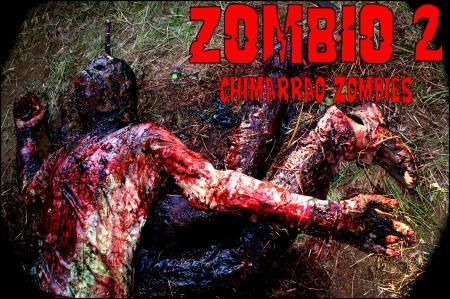 Zombio 2_Zumbis Podres em Festa 2