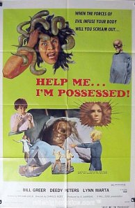 help_me_im_possessed-poster