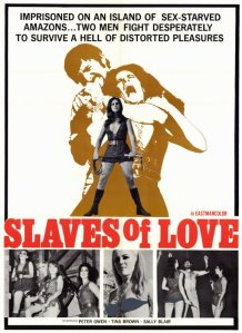 slaves-of-love-movie-poster-1970-1020209011