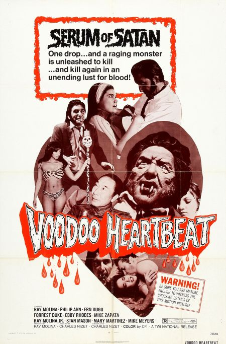 voodoo_heartbeat_poster_01