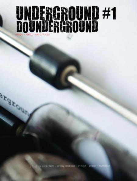 Underground do Underground