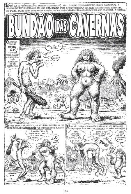 Bundao das Cavernas_01