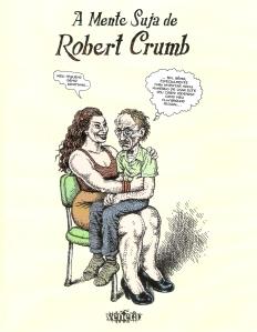 Crumb1