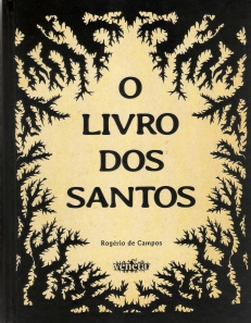 O Livro dos Santos1