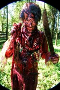 Elio Copini em Zombio 2_1_Foto Andye Iore