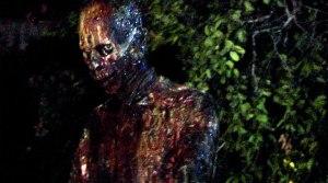 Marcel Zombie