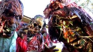 Zombio 2_Zombies