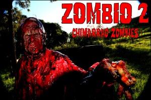 Zombio 2_Zumbi Podre 3