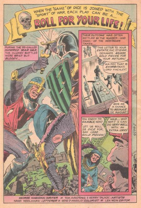 Weird War Tales104_Roll For Your Life_1
