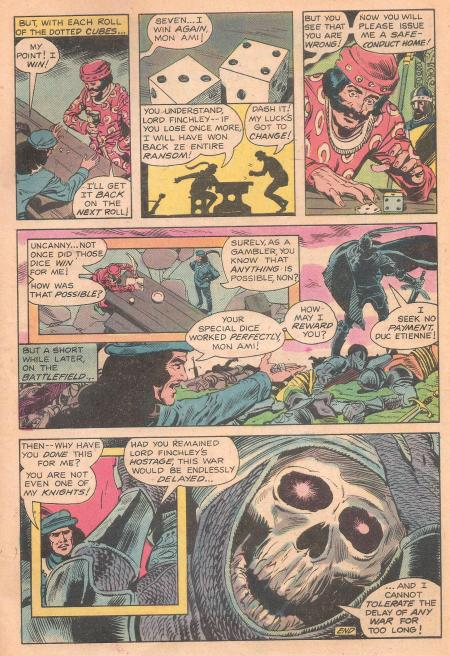 Weird War Tales104_Roll For Your Life_2