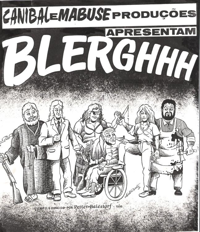 blerghhh-capa-do-roteiro