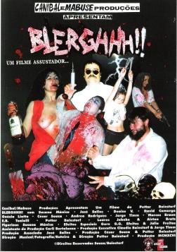 cartaz-oficial-blerghhh