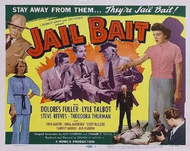 jail-bait1