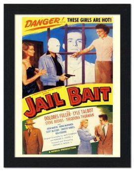 jail-bait2