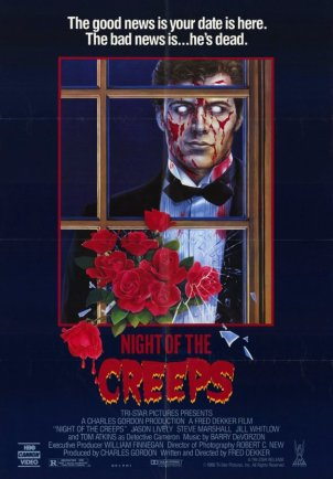 night-of-the-creeps2