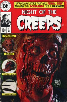 night-of-the-creeps4