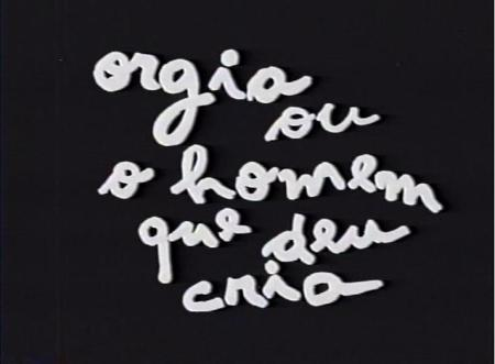 orgia2