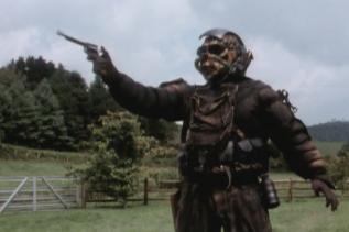 alien-de-alien-outlaw