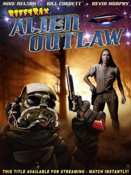 alien-outlaw