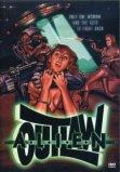 alien-outlaw1