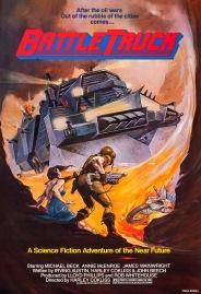 battle-truck