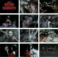 blood-sabbath_frame2