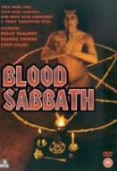 blood_sabbath2