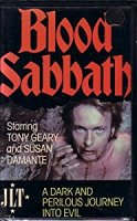 blood_sabbath3