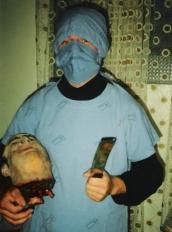 chapado-1997