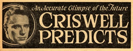 criswell-predicts