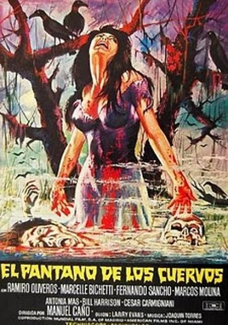 el_pantano_de_los_cuervos