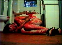 eles-comem-sua-carne_1996