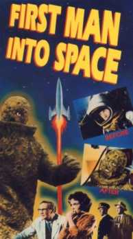 first-man-into-space1
