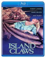 island-claws_blu-ray
