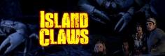 islandclaws