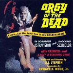 orgy-of-the-dead1