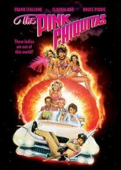 pink-chiquitas-1987
