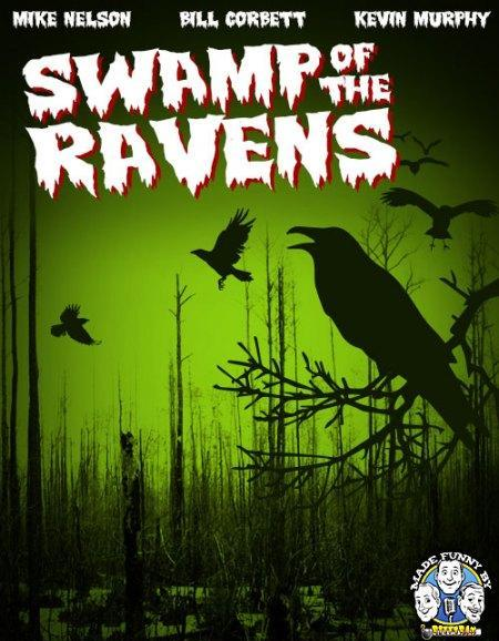 swamp-of-the-ravens