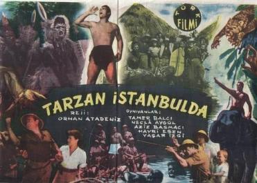 tarzan-istanbulda