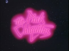 the-pink-chiquitas2
