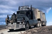 warlords_truck