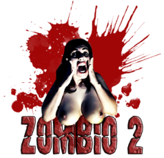 zombio-2-p