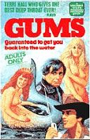 gums3