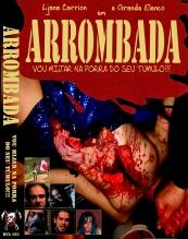 arrombada_final