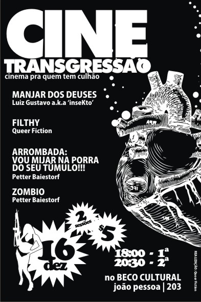 flyer-cine-transgressao